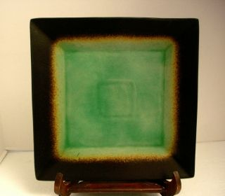 """Jade By Better Homes And Gardens Dinner Plate 10 1/8 """""""