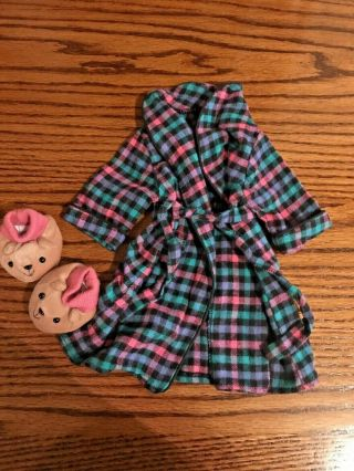 American Girl Doll Pleasant Company Outfit