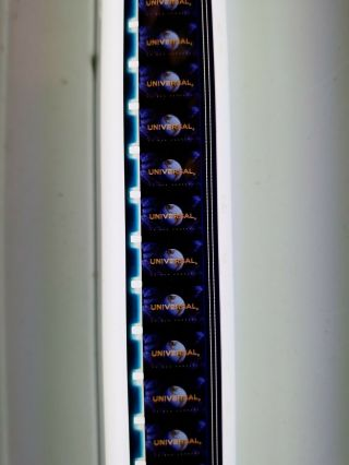 16mm Lpp Feature Leaving Normal (1992) Meg Tilly Christine Lahti