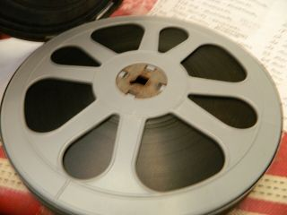16mm Film Our Gang Little Rascals Hearts Are Thumps 1937 Spanky Alfalfa Darla