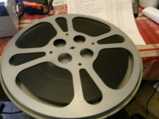16mm Film Oliver The 8th W/ Laurel & Hardy 1934 Stan & Oliver Look At My Others
