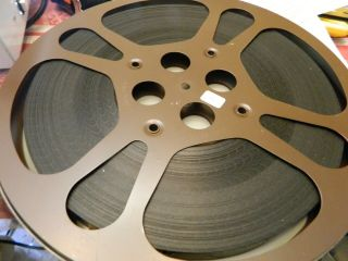 16mm Film Be Big W/ Laurel & Hardy 1931 Stan & Oliver Take A Look At My Others