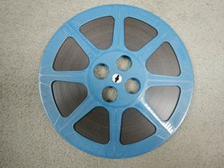 Nfl 1967 Baltimore Colts Season Highlights On 16mm Color Film