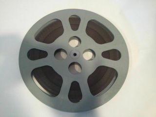 16mm - The Three Stooges - Hilarious Curly Opus