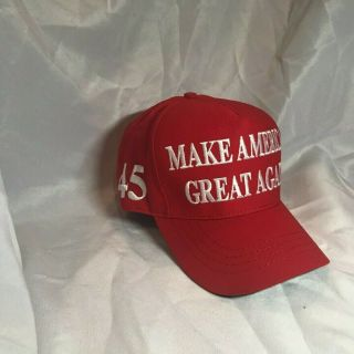 Official Cali - Fame Trump 2020 Maga Hat 2.  0,  Designed By Trump Himself.  Rally Hat