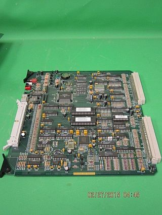 Dolby Cat 684 For Dolby Cp - 500 Processor