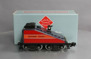 Aristo - Craft 21908 Southern Pacific Slopeback Coal Tender Ex/box